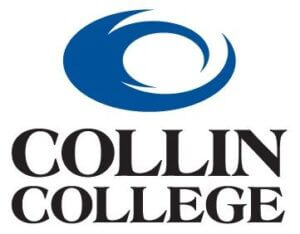 Collin_County_Community_College_District