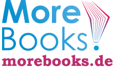 morebooks-de logo