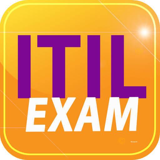ITIL V3 Foundation Exam Questions Samples