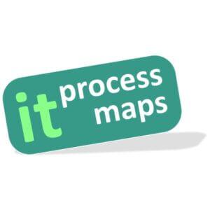 ITIL- Process Maps