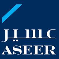 Aseer Corp