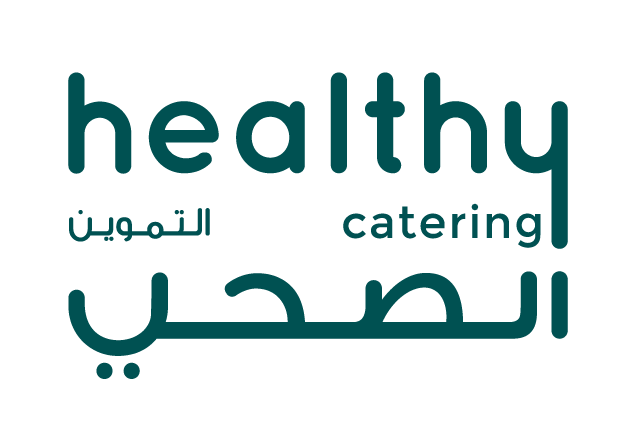 Healthy Catering